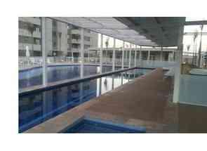 Apartamento, 2 Quartos, 2 Vagas, 1 Suite em Alphaville, Nova Lima, MG valor de R$ 414.000,00 no Lugar Certo