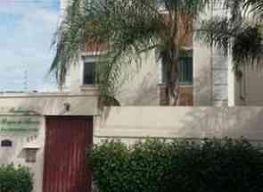 Apartamento, 3 Quartos, 1 Vaga em Sapucaia II, Contagem, MG valor de R$ 175.000,00 no Lugar Certo