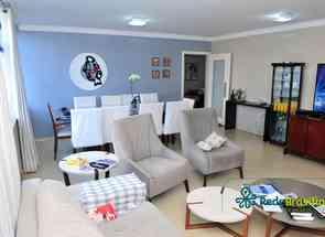 Apartamento, 4 Quartos em Sqs 315 Bloco J, Asa Sul, Brasília/Plano Piloto, DF valor de R$ 1.500.000,00 no Lugar Certo