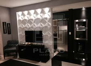 Apartamento, 1 Quarto, 1 Vaga para alugar em Av das Araucárias, Sul, Águas Claras, DF valor de R$ 290.000,00 no Lugar Certo