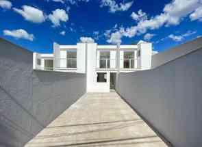Casa, 2 Quartos, 1 Vaga em Rua Goiabeira, Jardim Leblon, Belo Horizonte, MG valor de R$ 285.000,00 no Lugar Certo