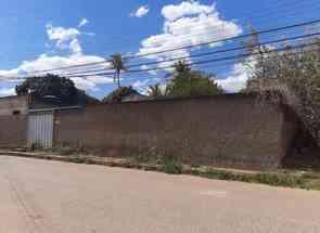 Casa, 5 Quartos, 6 Vagas em Sobradinho, Sobradinho, DF valor de R$ 575.000,00 no Lugar Certo