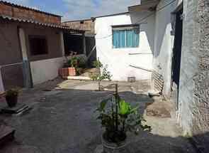 Casa, 2 Quartos, 3 Vagas em Vila Renascer, Contagem, MG valor de R$ 150.000,00 no Lugar Certo