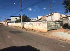 Lote em Alfredo Unes, Centro, Nepomuceno, MG valor de R$ 90.000,00 no Lugar Certo