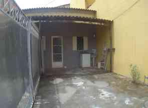 Casa, 2 Quartos, 2 Vagas em Guará II, Guará, DF valor de R$ 365.000,00 no Lugar Certo