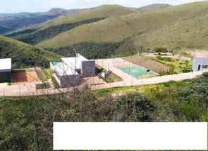 Lote em Condomínio em Condomínio Quintas do Morro, Nova Lima, MG valor de R$ 690.000,00 no Lugar Certo