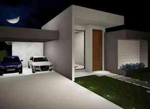 Casa em Condomínio, 4 Quartos, 4 Vagas, 3 Suites em Condomínio Veredas da Lagoa, Lagoa Santa, MG valor de R$ 1.450.000,00 no Lugar Certo