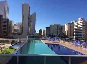 Apartamento, 1 Quarto, 1 Vaga, 1 Suite em Rua 19 Norte, Norte, Águas Claras, DF valor de R$ 215.400,00 no Lugar Certo