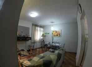 Apartamento, 2 Quartos, 1 Vaga em Rua Ouricuri, Floramar, Belo Horizonte, MG valor de R$ 185.000,00 no Lugar Certo