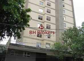 Andar, 1 Quarto, 17 Vagas em Tenente Brito Melo, Barro Preto, Belo Horizonte, MG valor de R$ 2.880.000,00 no Lugar Certo
