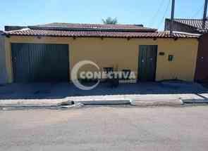 Casa, 3 Quartos, 2 Vagas em Rua Jav 5, Jardim Alphaville, Goiânia, GO valor de R$ 240.000,00 no Lugar Certo
