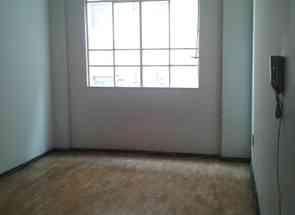 Apartamento, 3 Quartos em Centro, Belo Horizonte, MG valor de R$ 270.000,00 no Lugar Certo