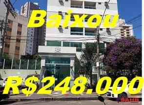 Apartamento, 2 Quartos, 1 Vaga, 1 Suite em Rua 259, Leste Universitário, Goiânia, GO valor de R$ 248.000,00 no Lugar Certo