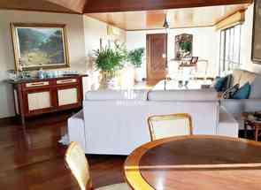 Apartamento, 3 Quartos, 2 Vagas, 2 Suites em Jardim São Francisco, São Luís, MA valor de R$ 650.000,00 no Lugar Certo