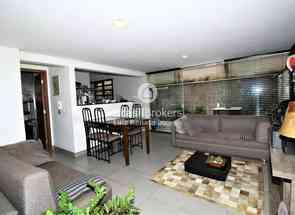 Área Privativa, 3 Quartos, 1 Vaga, 1 Suite em São Pedro, Belo Horizonte, MG valor de R$ 800.000,00 no Lugar Certo