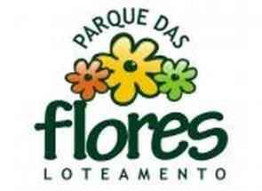 Lote em Parque das Flores, Senador Canedo, GO valor de R$ 204.000,00 no Lugar Certo