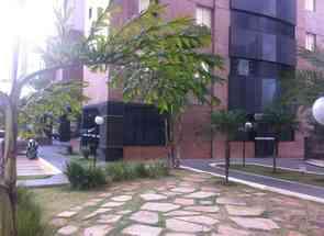 Apartamento, 2 Quartos, 1 Vaga em Quadra 204 Sul, Sul, Águas Claras, DF valor de R$ 400.000,00 no Lugar Certo