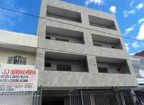 Apartamento, 1 Quarto, 1 Suite para alugar em Setor Placa da Mercedes, Núcleo Bandeirante, DF valor de R$ 650,00 no Lugar Certo