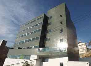Sala em Buritis, Belo Horizonte, MG valor de R$ 190.000,00 no Lugar Certo