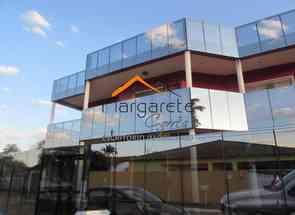 Casa em Condomínio, 4 Quartos, 1 Vaga, 4 Suites em Rodovia Df-425 Km 2, Setor Habitacional Contagem, Sobradinho, DF valor de R$ 700.000,00 no Lugar Certo