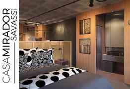 Apartamento, 1 Quarto, 1 Vaga, 1 Suite a venda em Rua dos Inconfidentes, Savassi, Belo Horizonte, MG valor a partir de R$ 765.000,00 no LugarCerto