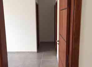 Apartamento, 2 Quartos, 1 Vaga, 1 Suite em Avenida Batistinha, Santa Maria, Varginha, MG valor de R$ 200.000,00 no Lugar Certo