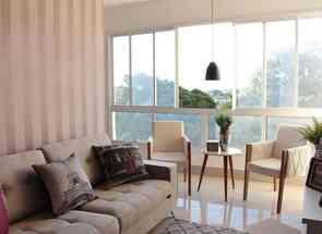 Apartamento, 3 Quartos, 2 Vagas, 3 Suites em Rua C38, Jardim América, Goiânia, GO valor de R$ 299.000,00 no Lugar Certo