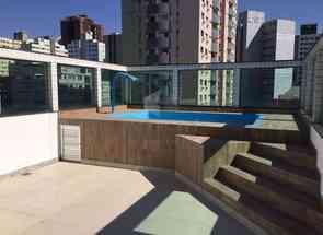Cobertura, 4 Quartos, 3 Vagas, 4 Suites em Savassi, Belo Horizonte, MG valor de R$ 3.500.000,00 no Lugar Certo