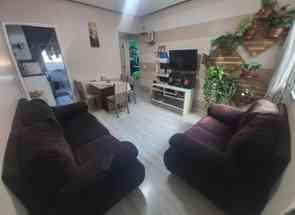 Apartamento, 2 Quartos, 1 Vaga em Cândido de Souza, Nova Gameleira, Belo Horizonte, MG valor de R$ 176.000,00 no Lugar Certo