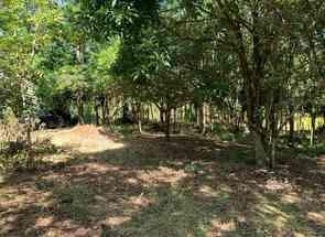 Sítio em Condomínio Quintas da Fazendinha, Condomínio Quintas da Fazendinha, Matozinhos, MG valor de R$ 250.000,00 no Lugar Certo