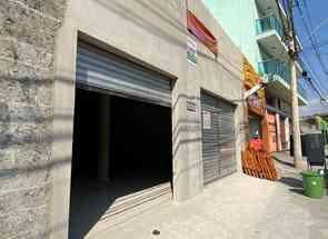 Loja para alugar em Jardim Laguna, Contagem, MG valor de R$ 4.700,00 no Lugar Certo
