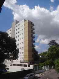 Área Privativa, 4 Quartos, 3 Vagas, 1 Suite