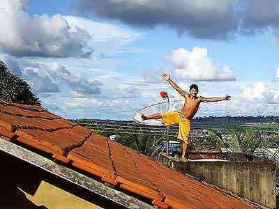 Reprodução flickr.com