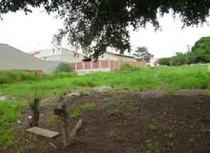 Lote em Tropical Verde, Goiânia, GO valor de R$ 120.000,00 no Lugar Certo