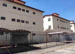 Apartamento, 2 Quartos, 1 Vaga em Rua Américo Gonçalves, Nova União, Ribeirao das Neves, MG valor de R$ 120.000,00 no Lugar Certo