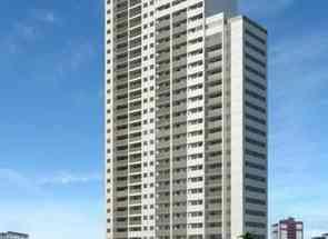 Apartamento, 2 Quartos, 1 Vaga, 1 Suite em Rua 19 Norte, Águas Claras, Águas Claras, DF valor de R$ 377.800,00 no Lugar Certo