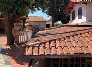Casa, 5 Quartos, 1 Suite em Amazonas, Contagem, MG valor de R$ 1.790.000,00 no Lugar Certo