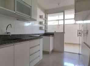 Apartamento, 2 Quartos, 2 Vagas, 1 Suite em Rua Lapinha, Salgado Filho, Belo Horizonte, MG valor de R$ 456.000,00 no Lugar Certo