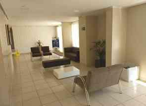 Apartamento, 3 Quartos, 1 Vaga, 1 Suite em Qn 502, Samambaia Sul, Samambaia, DF valor de R$ 298.000,00 no Lugar Certo
