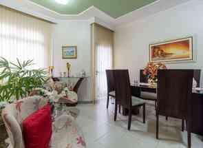 Apartamento, 3 Quartos, 2 Vagas, 1 Suite em Santa Cruz Industrial, Contagem, MG valor de R$ 350.000,00 no Lugar Certo