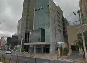 Sala para alugar em Belvedere, Belo Horizonte, MG valor de R$ 6.700,00 no Lugar Certo