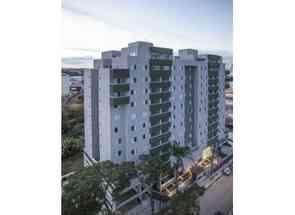 Cobertura, 3 Quartos, 3 Vagas, 1 Suite em São Francisco, Belo Horizonte, MG valor de R$ 482.000,00 no Lugar Certo