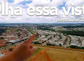 Cobertura, 4 Quartos, 5 Vagas, 4 Suites em Avenida Pl 2, Jardim Goiás, Goiânia, GO valor de R$ 1.757.000,00 no Lugar Certo