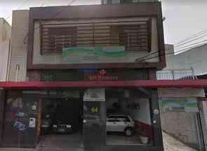 Sala, 1 Quarto para alugar em Grão Mogol, Carmo, Belo Horizonte, MG valor de R$ 2.600,00 no Lugar Certo