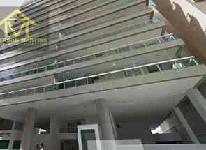 Apartamento, 4 Quartos, 3 Vagas, 3 Suites em Rua Desembargador Augusto, Praia da Costa, Vila Velha, ES valor de R$ 1.800.000,00 no Lugar Certo