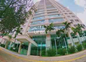 Apartamento, 3 Quartos, 2 Vagas, 3 Suites em Serrinha, Goiânia, GO valor de R$ 600.000,00 no Lugar Certo