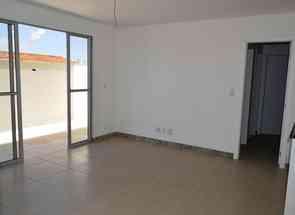 Apartamento, 3 Quartos, 2 Vagas, 1 Suite em Ana Lúcia, Sabará, MG valor de R$ 500.000,00 no Lugar Certo