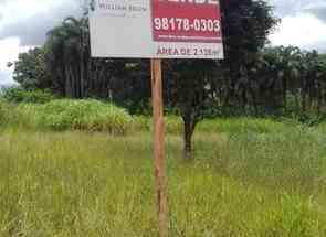Lote em Av. Nossa Senhora Aparecida, Vila Jardim Vitória, Goiânia, GO valor de R$ 425.000,00 no Lugar Certo