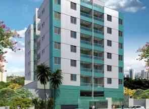 Cobertura, 4 Quartos, 4 Vagas, 1 Suite em Jaraguá, Belo Horizonte, MG valor de R$ 956.000,00 no Lugar Certo