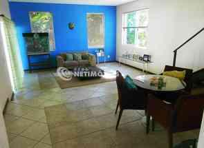 Casa em Condomínio, 4 Quartos, 4 Vagas, 2 Suites em Condomínio Le Cottage, Nova Lima, MG valor de R$ 1.600.000,00 no Lugar Certo
